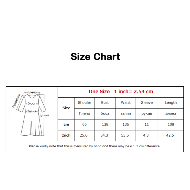 New 2018 Summer Women Black Mesh Shirt Dress Plus Size Ruffle Bird Embroidery Big Size Girls Sheer Midi Dress Party Dresses 3392