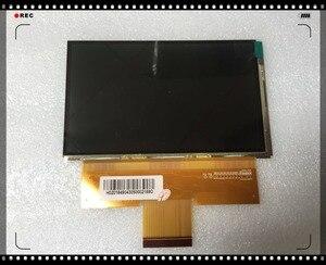 Image 2 - GP90 GP100 شاشة عرض جديد 5.8 بوصة ل جهاز عرض (بروجكتور) ليد GP90 GP90UP عون T90 مصفوفة قرار 1280x800 البروجكتور