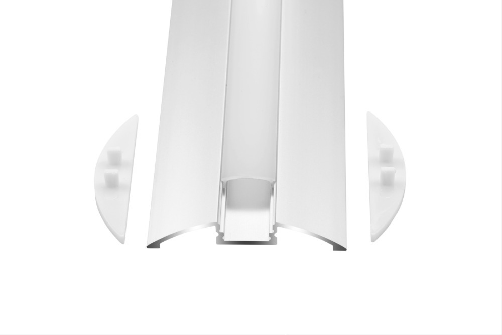 20m (20azn) çox, hər hissəyə - LED işıqlandırma - Fotoqrafiya 2