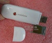 Wholesale HUAWEI E1750 3G HSDPA USB MODEM Unlocked Data Card