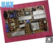 Pour samsung UA40D5000PR UA46D5000PR LCD TV carte d'alimentation PD46A0_BDY BN44-00422B est utilisé