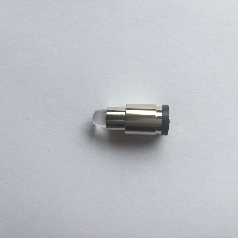 LED Welch Allyn 06500,Compatible Original Model