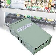 цена на 180-264V to 24V 100W PWM Switching Power Supply Regulator Control 150mVp-p AC/DC Switching Power Supply Driver for LED