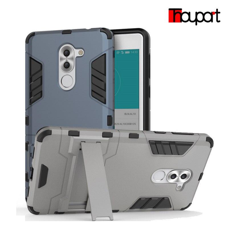 designer fashion f38ca 16dde For Huawei GR5 2017 Case 5.5