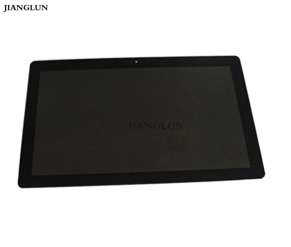 JIANGLUN New LCD Assembly For Acer Iconia Tab W700 iconia w700 new for acer w700 tablet pc cpu fan built in cooling fan