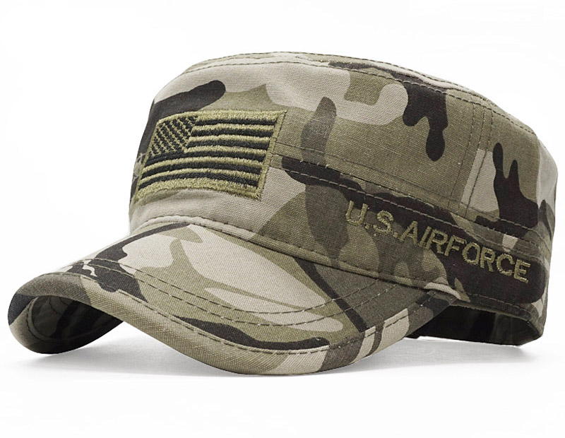 us army caps baseball