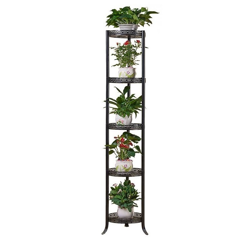 Mensola Porta Piante Varanda Dekarosyon Shelves Support Pour Plante Sera Decor Balkon Balcon Shelf Balcony Flower Iron RackMensola Porta Piante Varanda Dekarosyon Shelves Support Pour Plante Sera Decor Balkon Balcon Shelf Balcony Flower Iron Rack