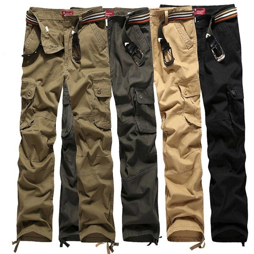 Мужские штаны !