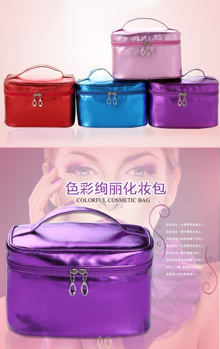 makeup bag (1)