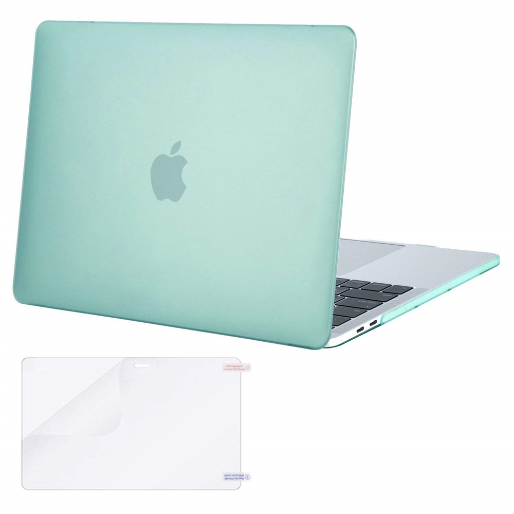 new discount Laptop Air 36
