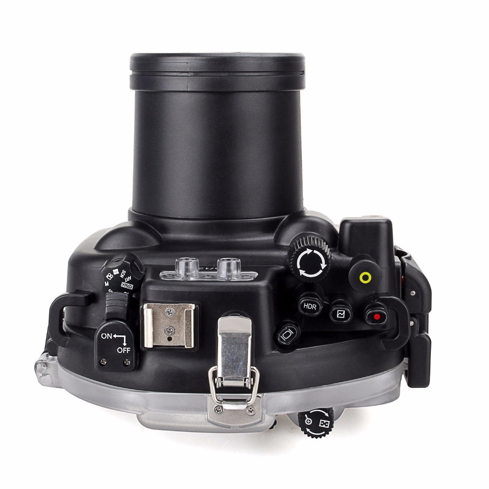 productimage-picture-meikon-40m-130ft-waterproof-underwater-camera-housing-diving-case-for-olympus-e-m5-ii-can-be-used-with-12-50mm-lens-29202
