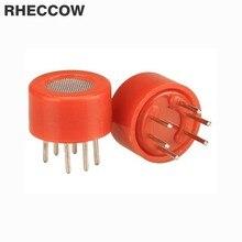 Rheccow MQ-7 MQ7 датчик оксида углерода, CO, модуль датчика обнаружения газа Датчик