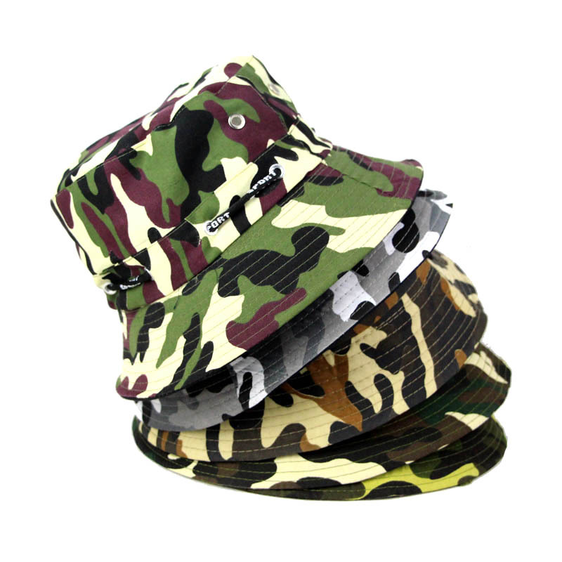Kopfbedeckungen Für Damen Eimer Hüte Frauen Solide Bestickte Ohr Cord Harajuku Japanischen Stil Retro Fisherman Hut Frauen Allgleiches Kawaii Trendy Chic