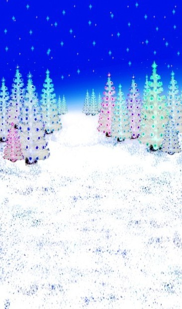 600Cm*300Cm Fundo Christmas Snow Snow3D Baby Photography Backdrop Background Lk 2154 new arrival background fundo kettle pony stairs 300cm 200cm about 10ft 6 5ft width backgrounds lk 2877