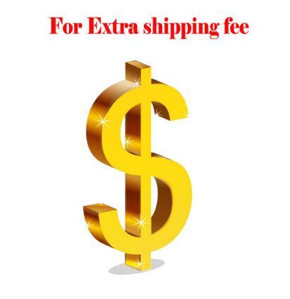 Los Pls pagan por el titular de la tarjeta de la tarifa-in Soporte para tarjeta y carnés de identificación from Maletas y bolsas    1