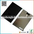 Оригинал 8 ''дюймовый ЖК-дисплей S080B02V16_HF YP1338-20 tablet pc дисплей IPS экран Бесплатная доставка