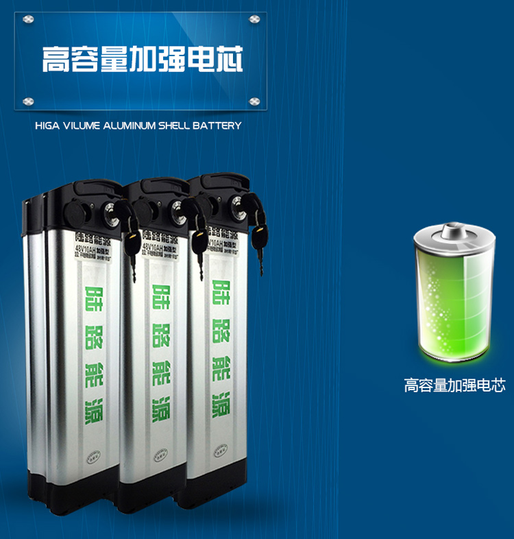 Universal 24V 20AH Lithium ion Li ion Rechargeable chargeable battery 5C INR 18650 for electric bicycles (60KM),24V Power supply