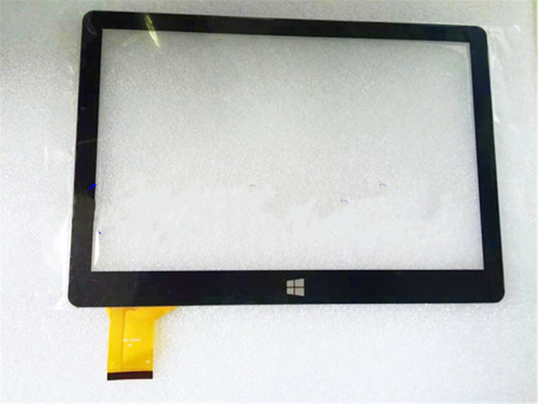 A+ Black New Touch Screen Digitizer 9 inch HXD-0955A1 for Tablet PC Touch Panel Glass Sensor Replacement image