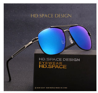New-arrive-sunglasses_01