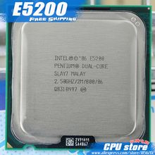 Processor Intel i7 4770K Quad Core 3.5GHz LGA 1150 TDP 84W 8MB Cache Desktop CPU