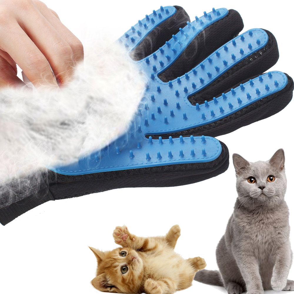 best top cat brush glove brands and get free shipping - 980ck057