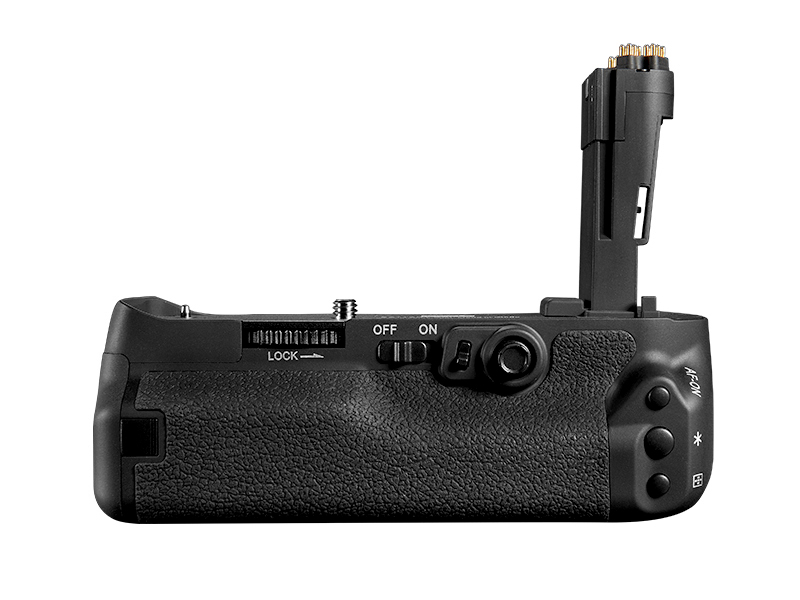 Pixel E20 For Canon 5D Mark IV / 5D4 / 5D MarkIV Camera Professinal Battery Grip Pre-sale camera battery grip pixel bg e20 for canon eos 5d mark iv dslr cameras batteries e20 lp e6 lp e6n replacement for canon bg e20