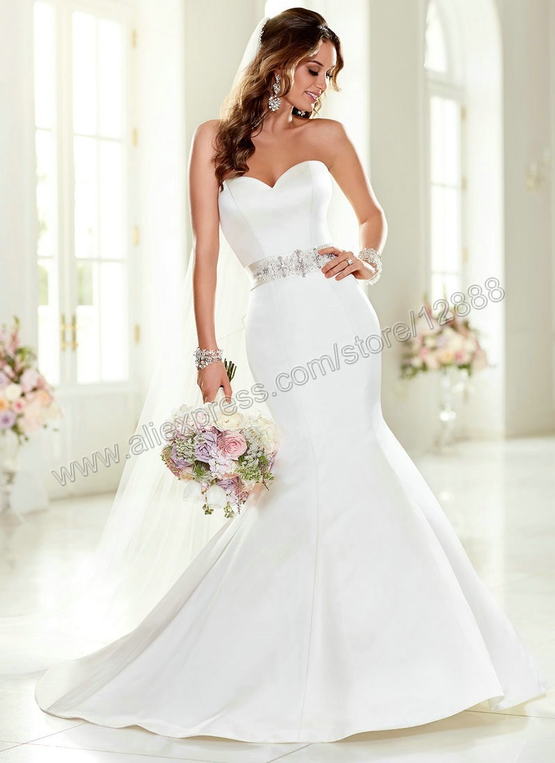 Wedding gowns discount prices bridesmaid dresses for Discount couture wedding dresses