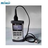 HCH 3000F Ultrasonic Thickness Gauge Test Measurement Range 0 65 500mm