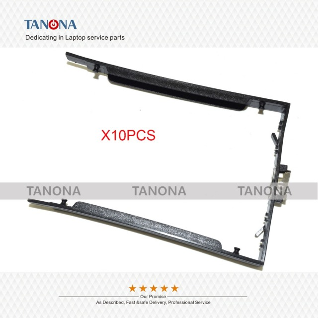 US $29 99 |10PCS/Lot New Replacement For Lenovo Thinkpad W540 W541 T460P  T540 Hard Drive HDD Caddy Bracket -in Laptop Bags & Cases from Computer &
