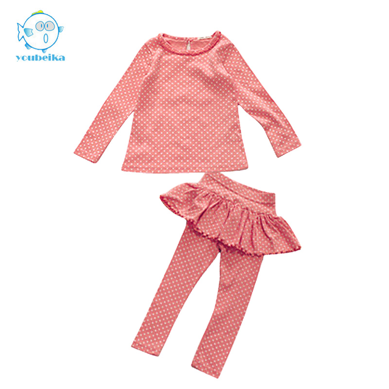Silk Girls Pajamas Promotion-Shop for Promotional Silk Girls ...