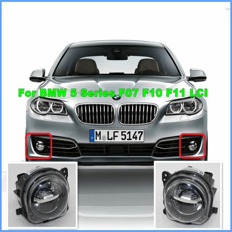 For Audi A4 Quattro 2000 2001 2002 2003 2004 2005 2006 New Throttle Body DAC