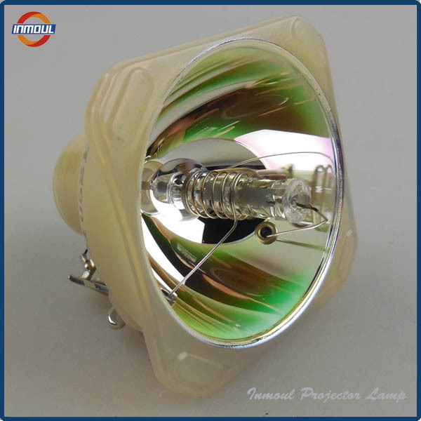 Original projector Lamp Bulb 5J.J1S01.001 for BENQ MP620p / W100 / MP610 / MP610-B5A Projectors cs 5jj1b 1b1 replacement projector lamp with housing for benq mp610 mp610 b5a