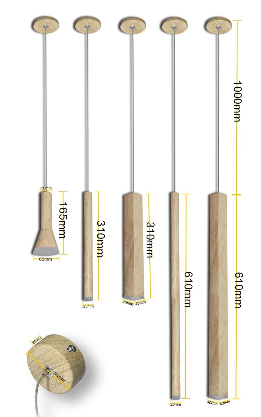 de jantar, bar, decoração, cilindro, lâmpadas penduradas