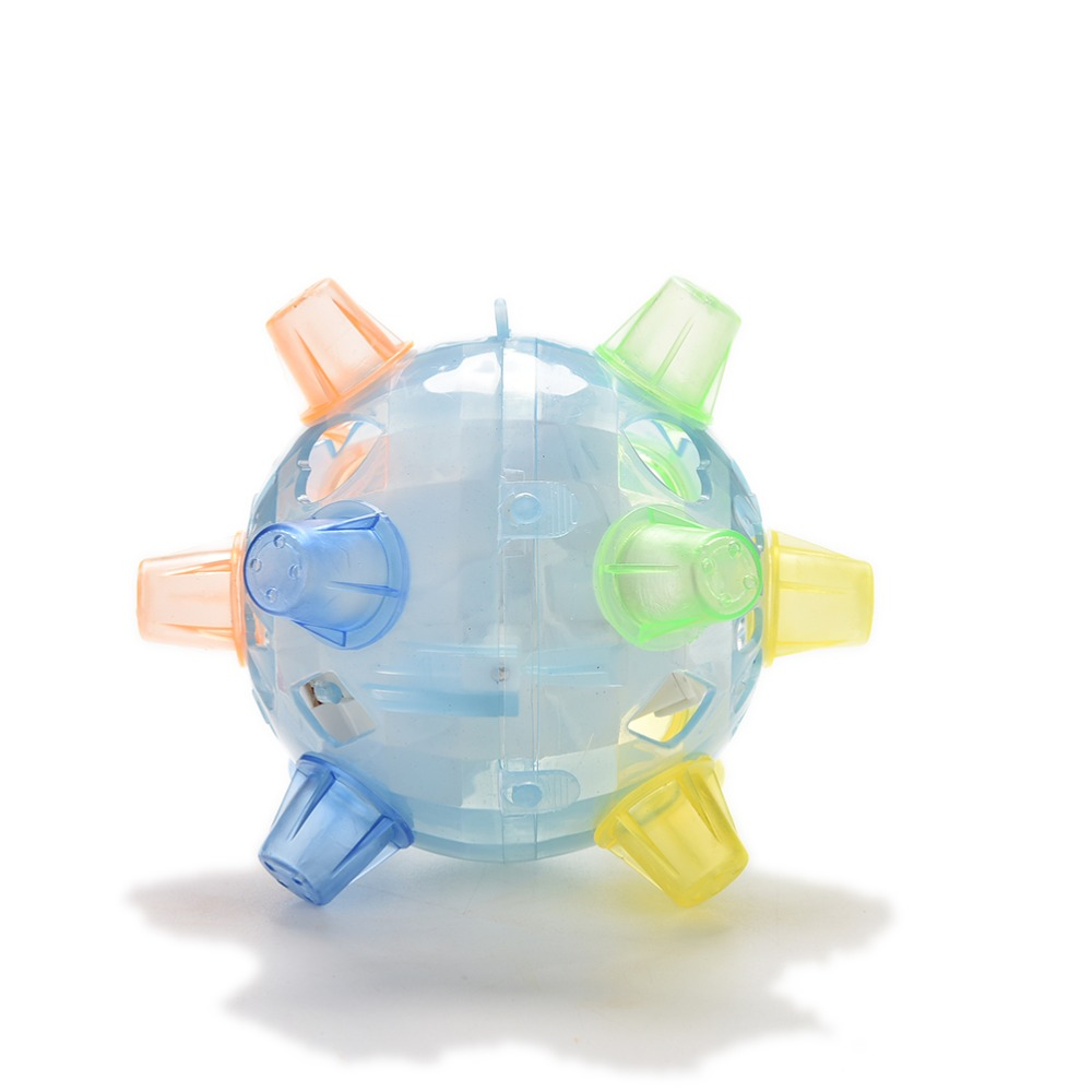 Bumble Ball Toy : Bumble ball toy reviews online shopping
