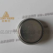 Только чип с таймером, для Stryker X8000 endscope светильник источник 220-201-000 лампа, Vaconics 300 Вт ксеноновая лампа синхронизации