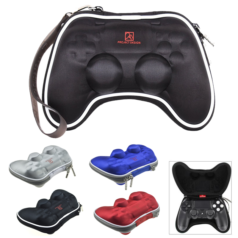Ps Controller Travel Case
