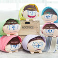 Аниме Osomatsu-сан-плюшевые игрушки Г-Н Мацуно Osomatsu Karamatsu Choromatsu Ичиматсу Jyushimatsu плюшевые подушки подушки бесплатная доставка