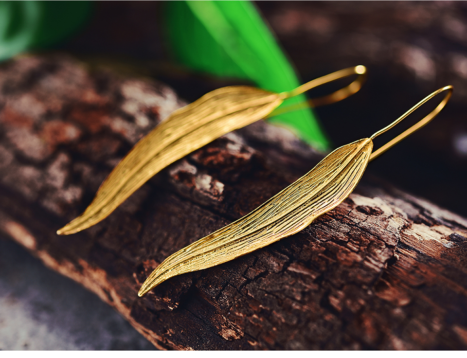 LFJB0008-Long-Leaves-Drop-Earrings-#_06