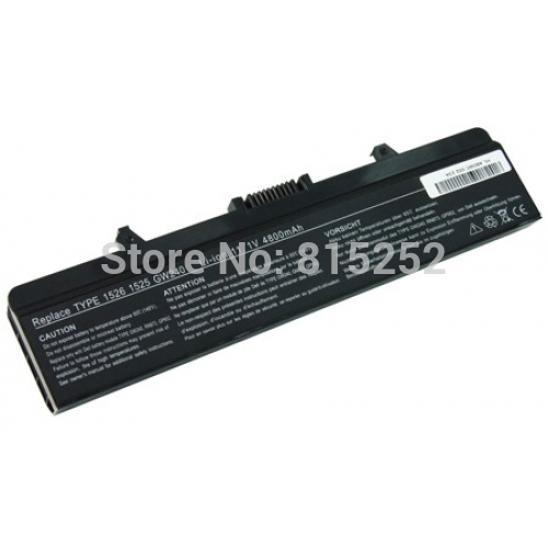 цена на Laptop battery for HP for ELITEBOOK for FOLIO 9470M 9470MR 14.8V 52WH HSTNN-IB3Z BT04XL HSTNN-I10C