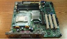 19R0703 Desktop Motherboard System Board For A50 M50e