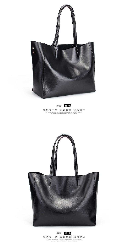 ladise-bag-14