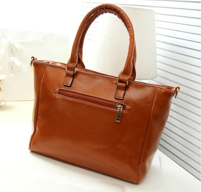 women handbags (23)