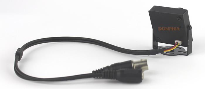 H101-CMOS(25mm)-3