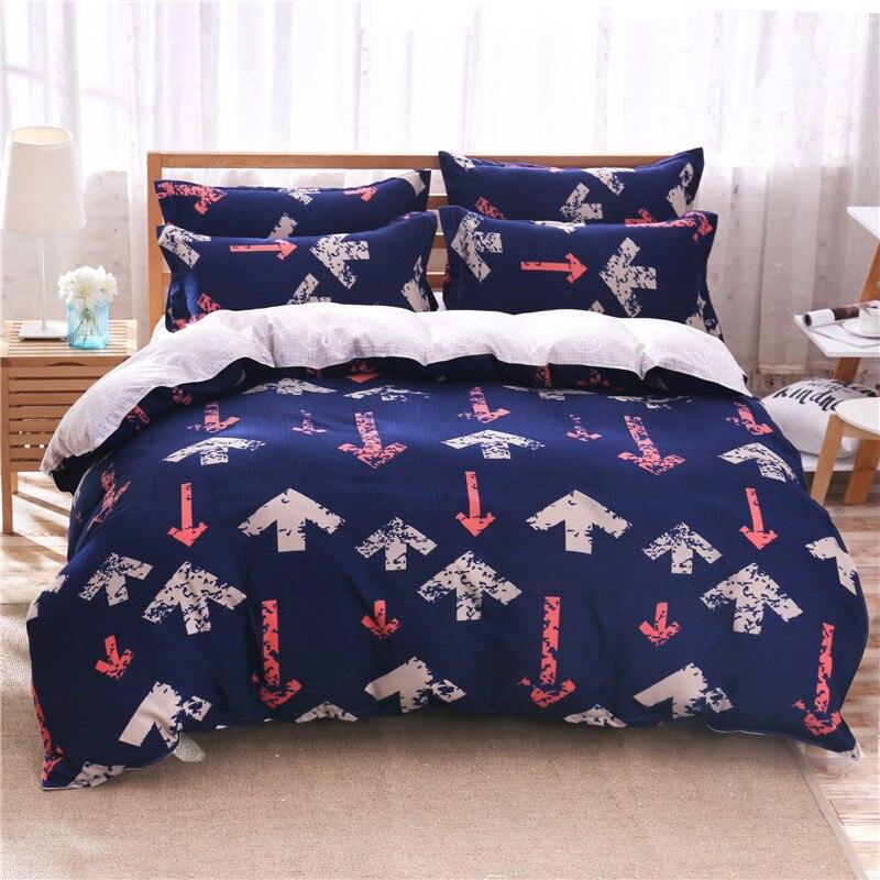 UNIHome текстильні, реактивні друковані - Домашній текстиль