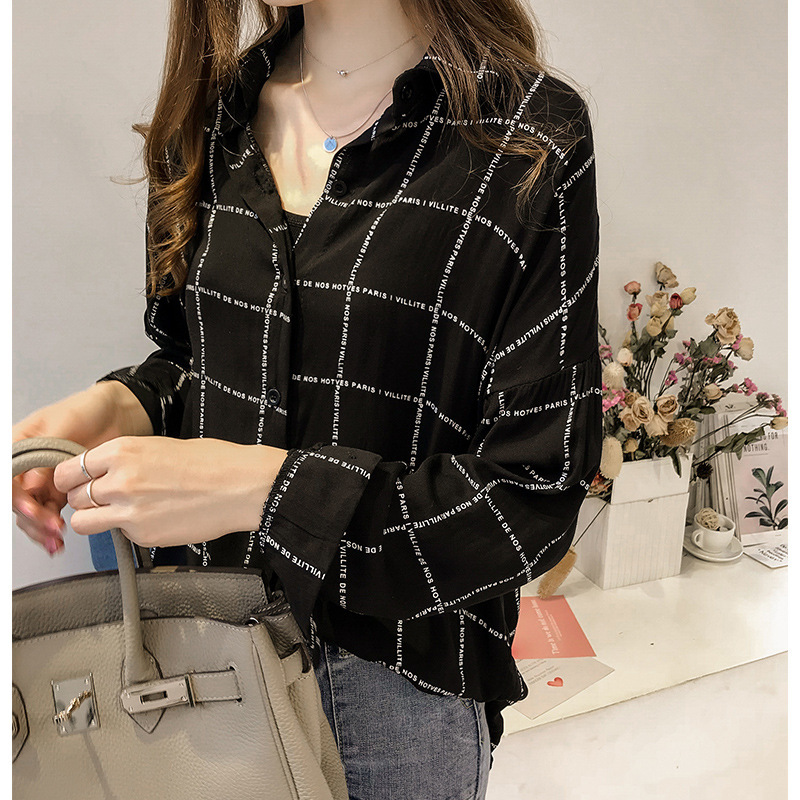 Women Chiffon Cardigan Boho Short Sleeve Plus Size Long Blouse Solid Side Split Perspective Shirt