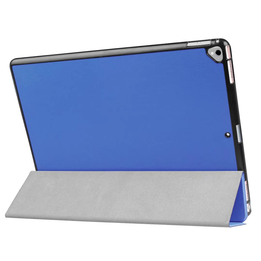 For New IPad Pro 12.9 2017 PU Leather Case Cover Protective Stand Skin For 2017 Apple IPad Pro 12.9 Inch Slim Tablet Fundas Case