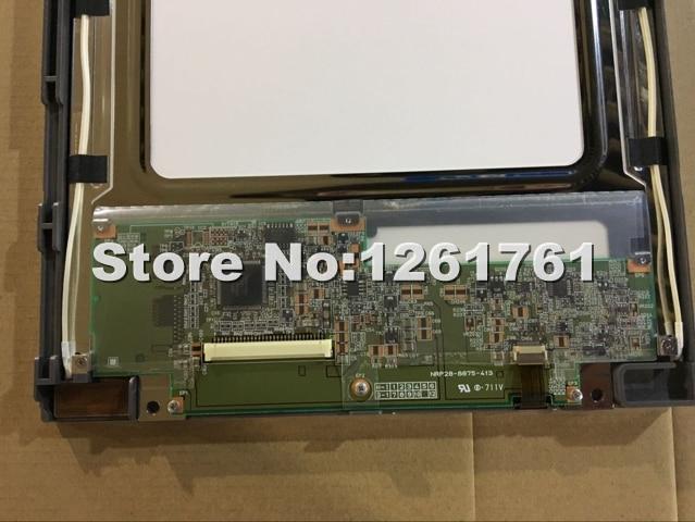 Lcd Module 100% Wahr Hx1230 Lcd Bildschirm Besser Als 5110 Auflösung 96x68 Bild Text Display