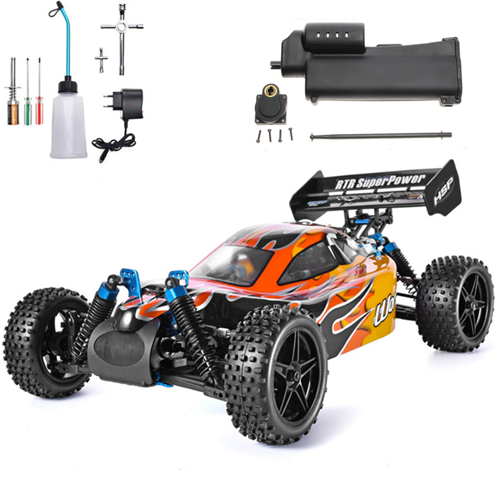 top 8 most popular nitro off brands and get free shipping