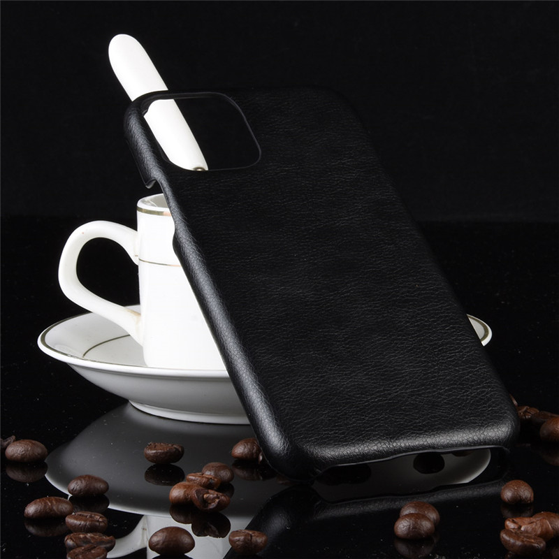 Subin Luxury PU Leather Case for iPhone 11/11 Pro/11 Pro Max 22