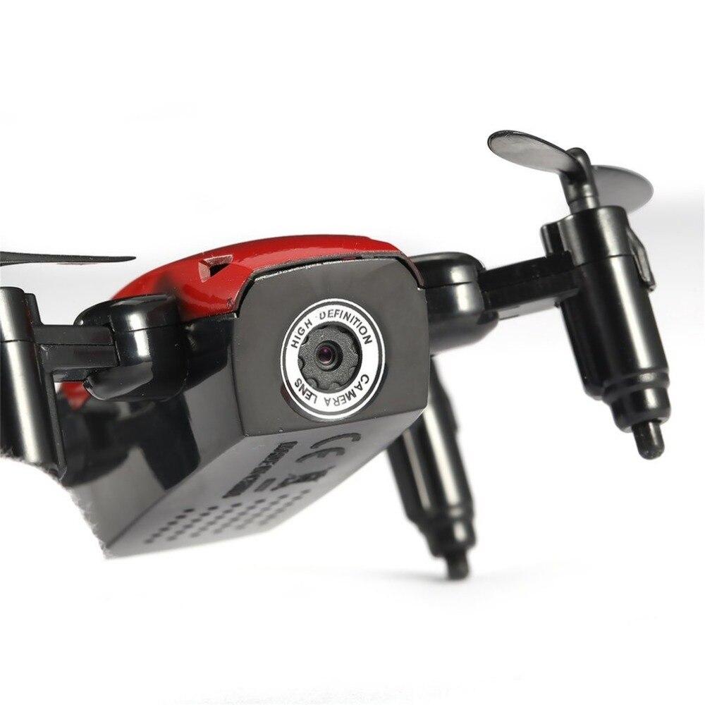 s9w-FPV-WIFI-Foldable-Mini-camera-Drone-6-axis-gyro-with-0-3MP-Camera-Atitude-Hold